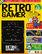 Retro Gamer Issue 15