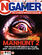 N-Gamer Issue 12