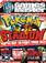 GamesMaster Issue 94