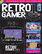 Retro Gamer Issue 10