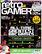 Retro Gamer Issue 148
