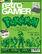 Retro Gamer Issue 161