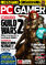 PC Gamer Issue 238