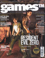 Games™ Issue 2