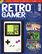 Retro Gamer Issue 7