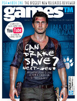 Games™ Issue 159