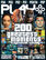 Play Issue 269