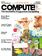 Compute Issue 8