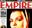 Empire Issue 56