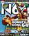 N64 Issue 36