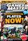 GamesMaster Issue 254