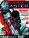 GamesMaster Issue 11