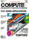 Compute Issue 14