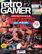 Retro Gamer Issue 159