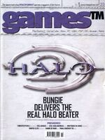 Games™ Issue 23