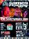 GamesMaster Issue 88