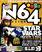 N64 Issue 29