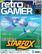 Retro Gamer Issue 28