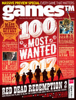 Games™ Issue 182