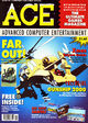 ACE Issue 40