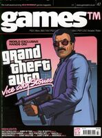 Games™ Issue 47