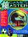 GamesMaster Issue 16