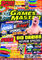 GamesMaster Issue 166