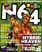 N64 Issue 26