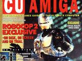 Commodore User Issue 56
