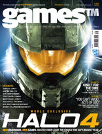 Games™ Issue 120