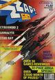 Zzap C64 Amiga Issue 43