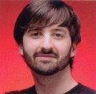 Graham Smith - PC Gamer Issue 228
