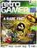 Retro Gamer Issue 20