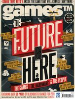 Games™ Issue 130