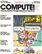 Compute Issue 7