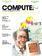 Compute Issue 5