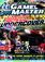 GamesMaster Issue 203