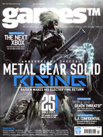 Games™ Issue 117