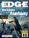 Edge Issue 300
