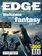 Edge Issue 300