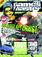 GamesMaster Issue 101