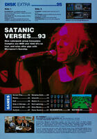 ST Format Issue 1 Contents 2