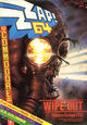 Zzap64 Issue 2