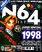 N64 Issue 11