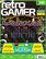 Retro Gamer Issue 32