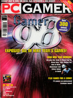 PC Gamer Issue 52