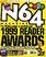 N64 Issue 27