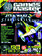 GamesMaster Issue 105