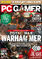 PC Gamer Issue 291