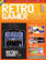 Retro Gamer Issue 8